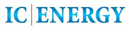 icenergy-logo1.jpg